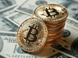 Kripto yatırıma dikkat!