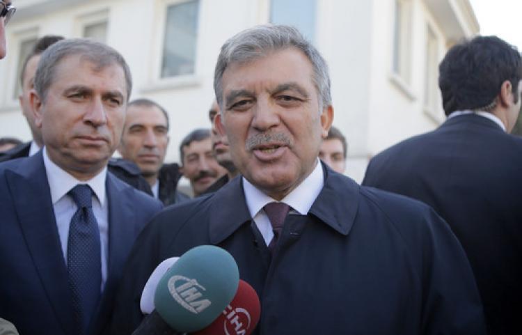 """"""" Müslümanların hayatı daha da zorlaştı"""""""