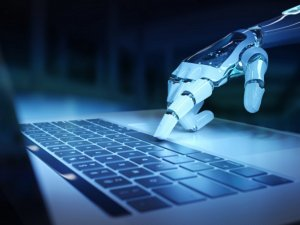 Pandemi sonrası yapay zekaya ihtiyaç arttı