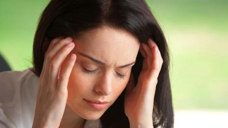 Bursa'nın başı ağrıyor!