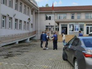 Bursa'da kadın cinayeti!
