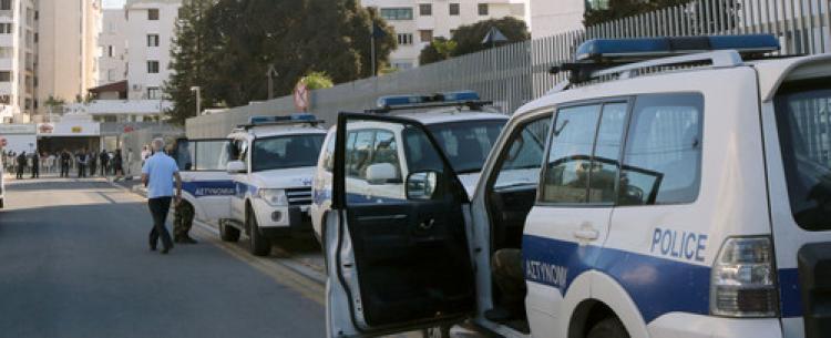 Rumlar, 5 Türk asıllı Fransa vatandaşını gözaltına aldı