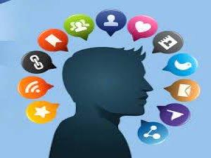 Dijital sağlık okuryazarlığı neden önemli?