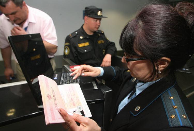 Rusya, Türk vatandaşlarının ülkeye girişlerini zorlaştırdı