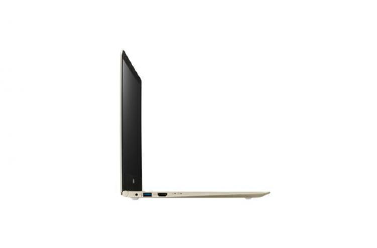 'LG Gram' dizüstü bilgisayarı satış rekoru kırdı