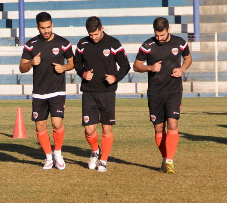 Adanaspor, Trabzon'dan 3 puanla dönmek istiyor