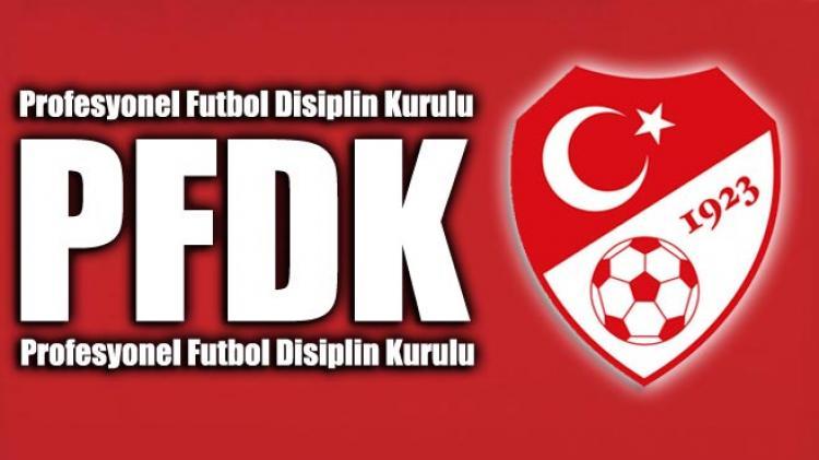 PFDK 17 dosyayı karara bağladı