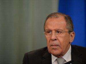 Türk ve Rus heyetleri anlaşmaya varamadı