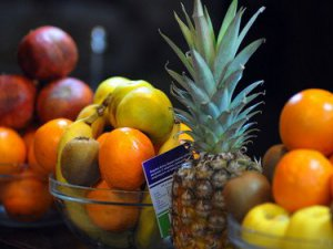 C vitamini ile arasındaki fark ne?