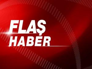 Hakkari'de hain saldırı: 3 Asker yaralı