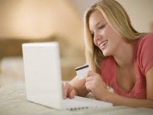 10 soruda e-ticarette vergilendirme