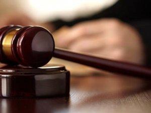 Balıkesir'de il ve ilçe milli eğitim müdürlerine hapis şoku