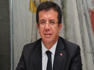 Bakan Zeybekçi: İflas ertelemelerinde suistimal var