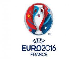 EURO2016 Fransa D Grubu'nda son durum