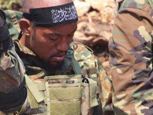 Amerika'nın öldürüldü dediği IŞİD'li yaşıyor