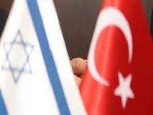 İsrail ile anlaşma Haziran sonuna tamam!
