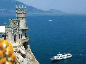 Dünya turizmi bu yıl %30 küçülecek