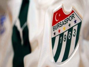 Bursaspor'un yeni başkanı belli oldu