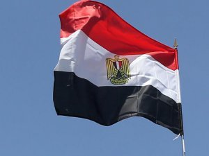 Mısır'da 83 militan öldürüldü