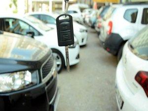 Türkiye otomotivde geleceğe hazırlanıyor