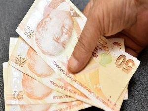 Bursa'da 1.5 milyonluk vurgun!