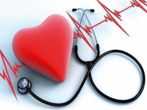Kalp hastaları için pandemi önerileri