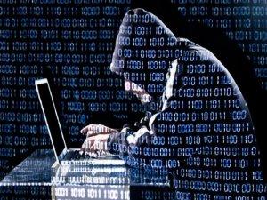 Güvenilir şifre seçenekleri