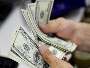 Yıl sonu dolar tahmini