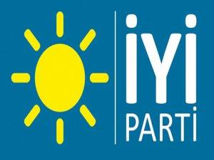 İYİ Parti'nin Bursa adayları belli oldu