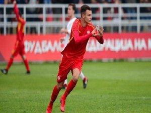 Bursaspor'da sürpriz transfer!
