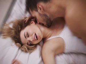 Cinsel hedonizm nedir?