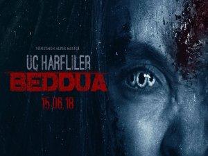 Yılın en çok izlenen korku filmi oldu!