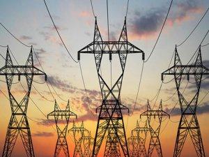 Katı atıktan elektrik üretilecek!