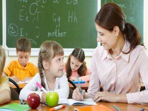 Sözleşmeli öğretmenlik sonuçları açıklandı!