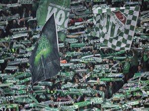 Bursaspor, son yıllarda lige kötü başladı