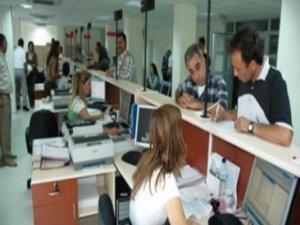 Bursa'da o belediyeler eleman alıyor