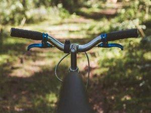 Bisiklete binmek cinselliği olumsuz etkiler mi?