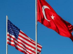 ABD-Türkiye krizinde kritik gün!