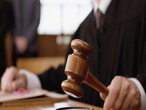 FETÖ duruşmasına cumhurbaşkanlığı avukatları damga vurdu.