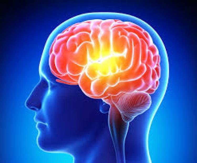 Hafızanızı güçlendirecek tavsiyeler