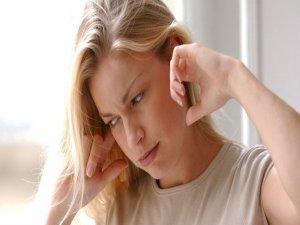 Gürültü Yüzünden Kulağınızdan Olmayın!