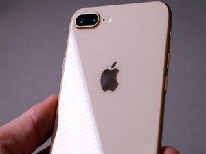 iPhone fiyatlarına şok gece zammı