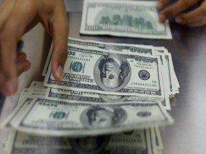 İki ülke doları bırakıyor
