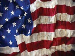 ABD'den dünyayı sarsan açıklama!