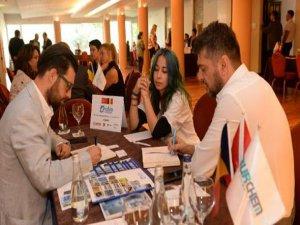 BTSO'dan Romanya pazarı değerlendirmesi