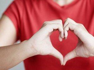 Çocuğunuz kalbine yenik düşmesin