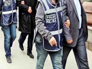 Bursa'daki molotoflu saldırıda yeni gelişme!