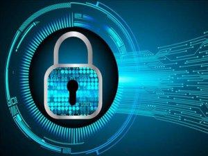 """""""Siber güvenlik ortak sorumluluktur"""""""