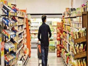 Enflasyonla mücadeleye destek artıyor!