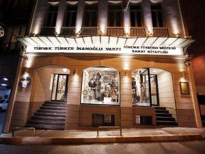 20. Eskişehir Film Festivali  başlıyor